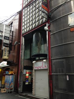 2_higashiumeda