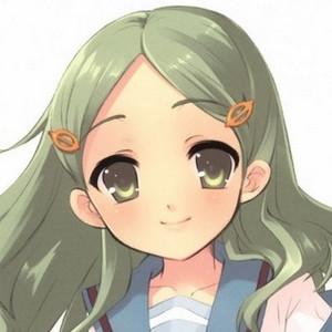 Kimidori_emiri